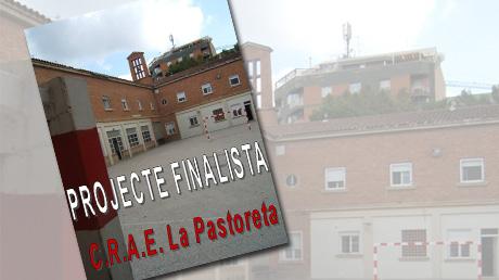 projecte_pastoreta