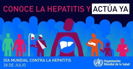 dia-mundial-hepatitis2016
